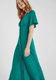 79ae94b9f44 Купить повседневные платья а-силуэта прямые от 199 руб в интернет ...