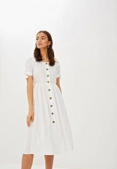 ca5f2348ca1cd6b Купить женскую одежду SPRINGFIELD (Спрингфилд) от 555 руб в интернет ...