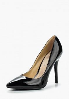 d8379b1dd Распродажа: остроносая обувь со скидкой от 100 грн в интернет ...