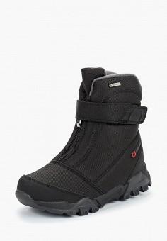 Купить ботинки и обувь Strobbs от 740 руб в интернет-магазине Lamoda.ru! eb8537fa6f1