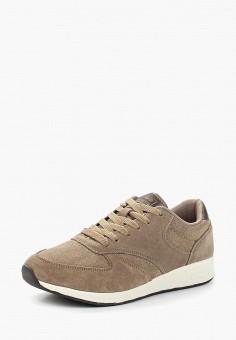 c8ac1515 Распродажа: мужские кроссовки со скидкой от 870 руб в интернет ...