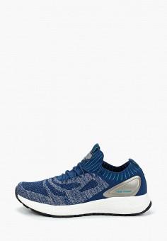 196dcab49 Кроссовки, Strobbs, цвет: синий. Артикул: ST979AMEKDY4. Обувь / Кроссовки и