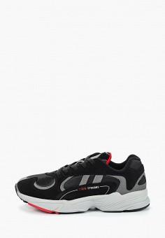 013a8408 Купить ботинки и обувь Strobbs от 35 р. в интернет-магазине Lamoda.by!