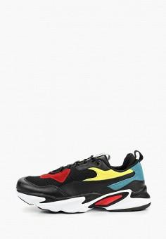 Купить мужские кроссовки от 799 руб в интернет-магазине Lamoda.ru! 6ce919dc89444