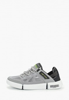 5fc3ca71 Купить мужскую обувь от 167 руб в интернет-магазине Lamoda.ru!