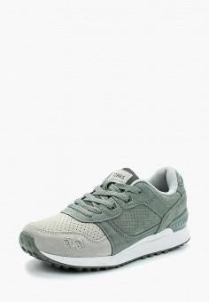 6efbb4a2adf206 Распродажа: женская обувь со скидкой от 199 руб в интернет-магазине ...