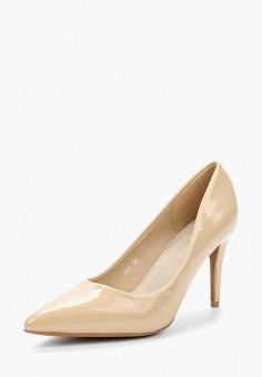 Купить туфли для женщин Super Mode (Супер Мод) от 26 р. в интернет ... 97b8c58cf85