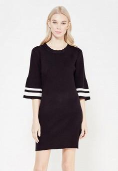 Распродажа  женские платья и сарафаны со скидкой от 640 тг в ... b33288b2c69