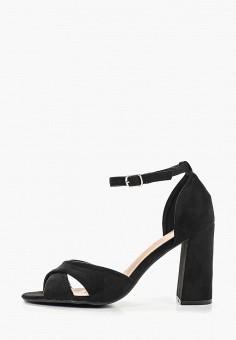 8bb790a4d Купить женскую обувь Sweet Shoes (Свит Шуз) от 850 руб в интернет ...