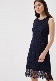 Купить женскую одежду Tantra (Тантра) от 2 340 руб в интернет ... 79de5e0cbe25b