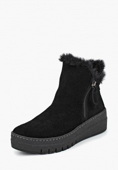 Купить женскую обувь Tamaris (Тамарис) от 340 грн в интернет ... eb6c648613f