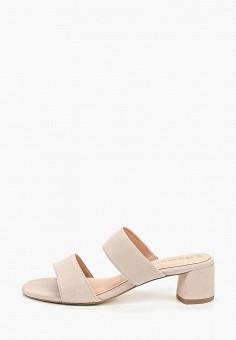 9e5206a1 Купить женскую обувь Tamaris (Тамарис) от 194 руб в интернет ...