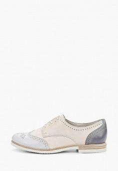 Купить женскую обувь Tamaris (Тамарис) от 194 руб в интернет ... 0f024e5dbdb