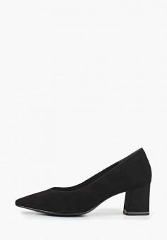 997517dec Купить женскую обувь Tamaris (Тамарис) от 340 грн в интернет ...