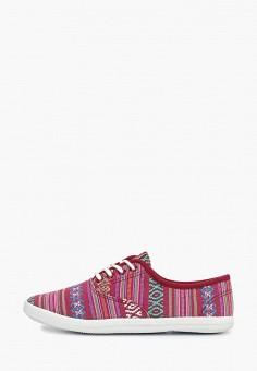 799e9e65 Купить женскую обувь Tamaris (Тамарис) от 340 грн в интернет ...
