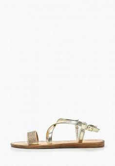 16cb0854cf8 Купить женскую обувь Tamaris (Тамарис) от 194 руб в интернет ...