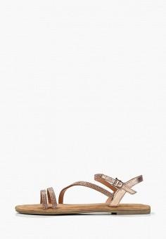 b088f8e3b Купить женскую обувь Tamaris (Тамарис) от 194 руб в интернет ...