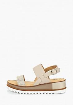 Купить женскую обувь от 9 р. в интернет-магазине Lamoda.by! 3fd7d04fcbcb2