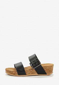 Купить женскую обувь от 74 грн в интернет-магазине Lamoda.ua! 4c55f5fdd91b1