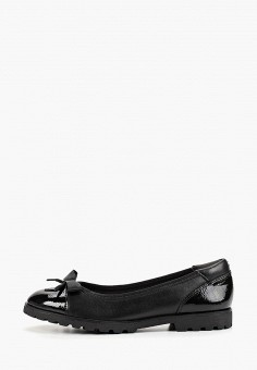 dc7c764f0e36 Женская обувь — купить в интернет-магазине Ламода