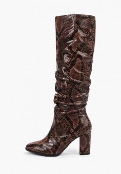 a8dbf6426cf7 Женская обувь Tamaris — купить в интернет-магазине Ламода