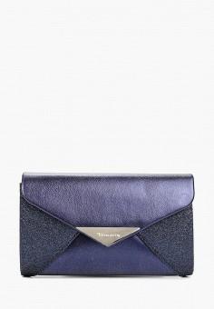48d992beb10 Купить женские сумки от 175 грн в интернет-магазине Lamoda.ua!