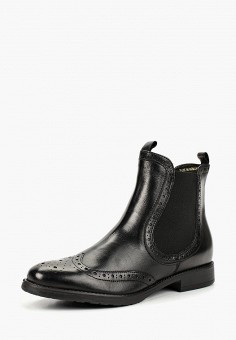 ae874b091f86 Купить женскую обувь Tervolina (Терволина) от 1267 грн в интернет ...