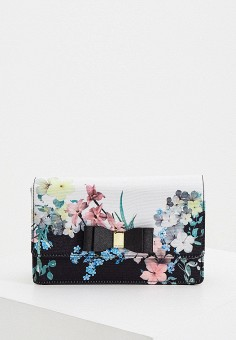 Сумка, Ted Baker London, цвет: мультиколор. Артикул: TE019BWHQDR5. Premium / Аксессуары