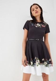 b8722968ba74 Купить женские платья и сарафаны Ted Baker London (Тэд Бакер Лондон ...