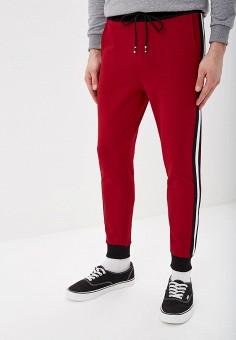 Купить мужские спортивные брюки от 260 грн в интернет-магазине ... 30379a5f0b978
