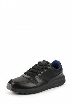 Купить обувь Tesoro (Тесоро) от 744 грн в интернет-магазине Lamoda.ua! 48573cbc3a0