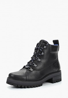 fc796dc74dc0 Ботинки, Timberland, цвет  черный. Артикул  TI007AWCGSL6. Обувь   Ботинки