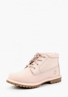Купить обувь Timberland (Тимберленд) от 4 190 руб в интернет ... fd983789bc594