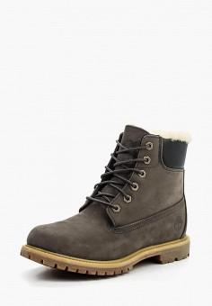 f29efdd86d76 Купить серая женская обувь от 208 руб в интернет-магазине Lamoda.ru!