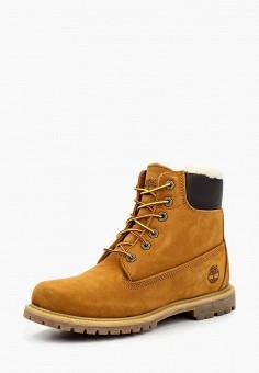 ac372de4e Купить коричневые женские ботинки от 999 руб в интернет-магазине ...