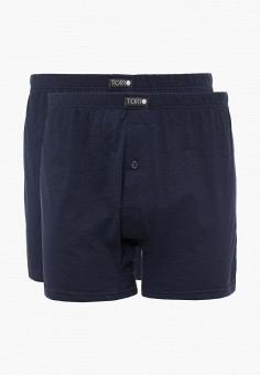 Комплект, Torro, цвет  синий. Артикул  TO002EMQFC27. Одежда   Нижнее белье d51900e9118