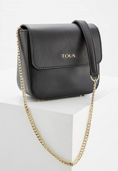 f2feab626cf6 Купить женские сумки из натуральной кожи от 1 699 руб в интернет ...