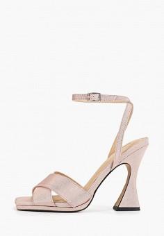 37761a083 Купить женскую обувь Topshop (Топшоп) от 770 руб в интернет-магазине ...
