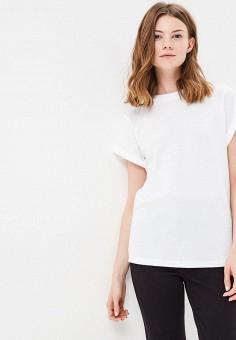 6f426e866fcc Купить женскую одежду Topshop (Топшоп) от 399 руб в интернет ...