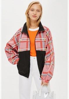 f1b682c90d57 Купить женскую одежду Topshop (Топшоп) от 1 920 тг в интернет ...