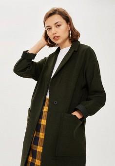 1812954125c Купить женские пальто Topshop (Топшоп) от 4 310 руб в интернет ...