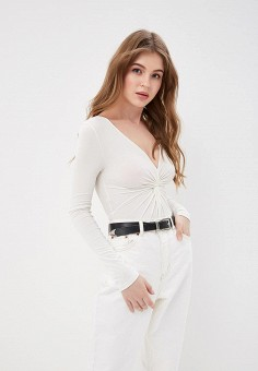 9a2bf59374b Купить рубашки-боди Topshop (Топшоп) от 1 340 руб в интернет ...