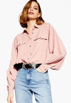 Купить женские рубашки от 299 грн в интернет-магазине Lamoda.ua! 18b8369826291