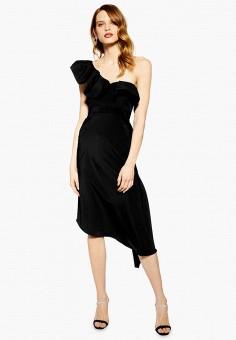 0e371409ce0 Купить женские платья и сарафаны Topshop (Топшоп) от 870 руб в ...