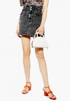 e691174280f Купить женские юбки от 490 тг в интернет-магазине Lamoda.kz!