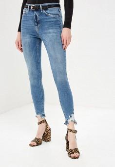 4de523c2894 Купить женские джинсы Topshop (Топшоп) от 1 790 руб в интернет ...