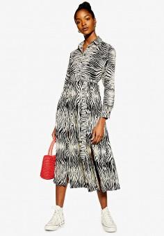6344cc41b5c Купить женские платья и сарафаны Topshop (Топшоп) от 870 руб в ...