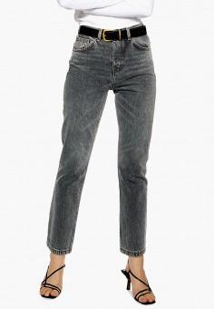 fd8ada750e0 Купить женские джинсы Topshop (Топшоп) от 772 грн в интернет ...