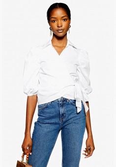 c3c385eb5d9 Купить женские блузы и рубашки от 540 тг в интернет-магазине Lamoda.kz!