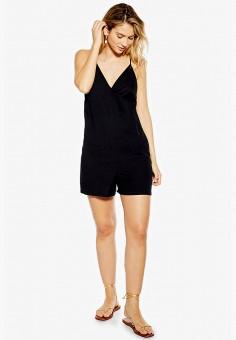 bef262485ae0 Женская одежда — купить в интернет-магазине Ламода